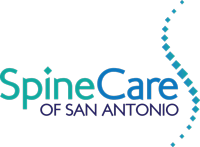 Spine Care of San Antonio